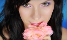 $75 for 11:00 am Gylcolic Peel at Bioskinergy NY