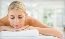 $40 for Brazilian Waxing at Graceful Services Spa