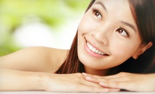 $36 for a One-Hour Massage (Up to $60 Value) at i Beauty Spa NYC