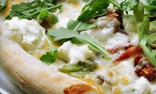 $10 for $20 at Brick 3 Pizza