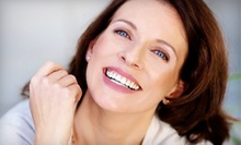 $122 for an Ageless Beauty Facial & Nonsurgical Facelift at Great Skin Spa & Skincare