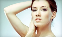 $20 for a Mini-Facial at Healing Spirit Therapy