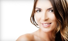 $79 for Photofacial at Hellenic Laser Spa