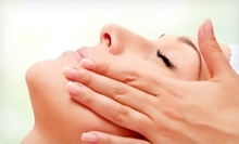 $79 for a Pumpkin Enzyme Facial at A&S Skin Care