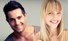 $49 for Partial Foil Highlight/Lowlight or All Over Color at 212 Salon