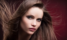 $30 for a Women's Haircut and Blow Dry at Philadelphia Hair Studio