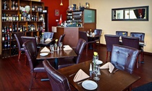 $10 for $20 at Brunello Ristorante Italiano