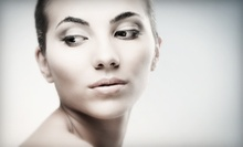 $35 for a Microdermabrasion Treatment at Progressive Laser