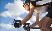 $20 for $40 at T&R Endurance Sports