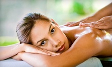 $35 for a 60 Minute Massage at Pennington Massage