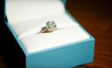 $25 for $50 Worth of Jewelry and Watches at Avalon Park Jewelers