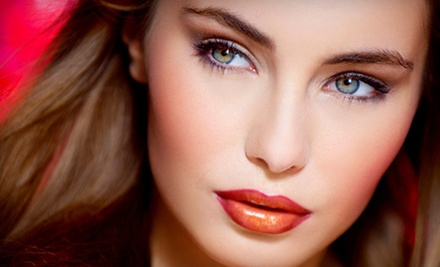 $40 for Brazilian Sugaring at Hair Rageous