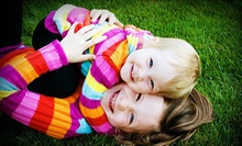 $15 for a 8x10 Studio Quality Photo Copy at Miller Studio