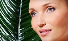 $69 for a 70-Minute Hungarian Ultimate Facial Microderm Treatment at Skincare by Kathryn