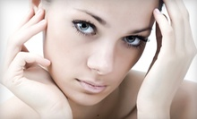 $200 for an Evaluation and Chemical Peel at Plastic Surgery of Short Hills