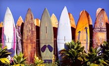 $15 for $20 at Huntington Surf and Sport