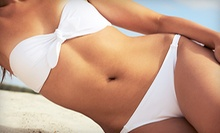 $29 for a Brazilian Wax  at Natalie's Notable Beauty