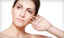 $45 for a Multivitamin Facial at Suphattra's Retreat