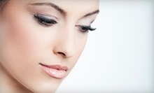 $85 for a 50-Minute Microdermabrasion Facial at i Medspa