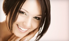 $49 for Skincare Package w/ Facial Massage, Mask & Microdermabrasion at Bliss Beauty Spa