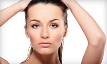 $45 for a 30-Minute Microdermabrasion Treatment  at Ecobel Day Spa