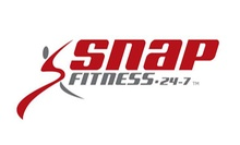 $15 for a One-Hour Personal Training Session at Snap Fitness Pearland