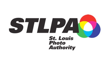 $24 for a Photography Class at 6:30 p.m at St. Louis Photo Authority