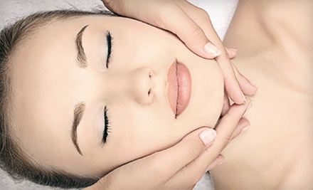 $60 for One-Hour Firm Swedish Lavender Aromatherapy Massage at Kyle Walsh Massage