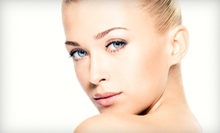 $45 for a Facial at Artistic Hair Salon Phoenix