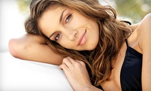 $19 for One Norvell Autobooth Session at Guiltless Glow
