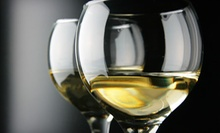 $15 for a Wine Tasting for Two People at Uncorked Hermosa