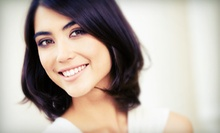 $59 for a Dental Exam and Cleaning at Willoughby Dental New York