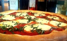$2 for $5 at Nicodino's Pizza Co. &amp; Caf