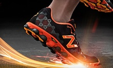 $25 for $50 at New Balance of Philadelphia & South Jersey