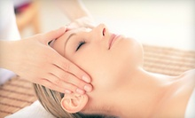 $100 for a Vitalize Peel at River Oaks Weight Loss Center