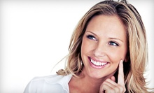 $39 for a Comprehensive Exam, Cleaning and Digital X-rays at Pearl Dental of Dr. Debra Landau-Kennis