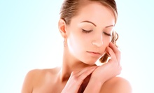 $39 for a Classic Facial at Flawless Skin Clinic