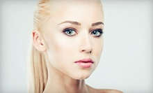 $39 for a One-Hour Facial at Jeneen's Skin and Body Care