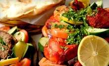 $10 for $20 at Clay Oven Indian Restaurant