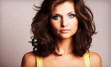 $100 for $200 Worth of Salon Services  at Anita Arsova