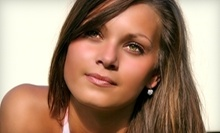 $100 for $145 at Orchid Aesthetics Medical Spa