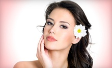 $45 for 30-Minute Microdermabrasion at 3 Graces Skincare and Spa