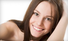 $30 for Silk  Eye Lash Extensions at Prima Donna Beauty & Makeup