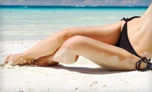 $32 for a Brazilian Wax at CloudMover Day Spa