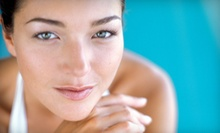 $35 for a 30-Minute Classic Facial at Heaven & Hannah Beauty Lounge