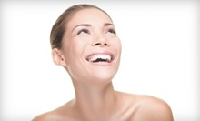 $49 for $100 at Ageless Advantages