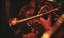 $10 for 2 Tickets to Bourbon and Blues at 9pm at Tobacco Road NY