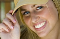 $99 for Exam, Digital X-Rays, and 1 Hour Teeth Whitening at Alexie Aguil, DDS