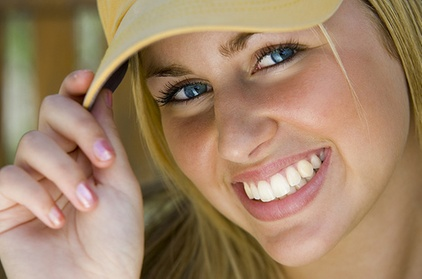 $150 for Exam, Digital X-Rays, and Ultrasonic Teeth Cleaning  at Alexie Aguil, DDS