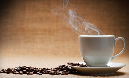 $10 for $20 Worth of South East Asian Coffees at Heirloom Coffee LLC